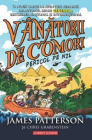 Vanatorii de comori Vol 2 Pericol pe Nil James Patterson Chris Grabens