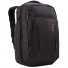 Rucsac laptop Crossover 2 Backpack 30L Black