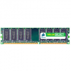 Memorie Corsair Value Select 2GB DDR2 800MHz CL5