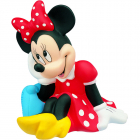 Pusculita Minnie Mouse