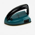 Mini fier de calcat Travel iron