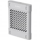 Carcasa protectie HDD PHS 25 2 5 Grey