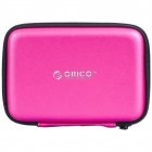Geanta transport HDD PHB 25 2 5 Pink