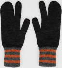 MM10 Alpaca and Wool Gloves