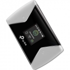 Router wireless M7450 Dual Band 4G LTE