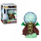 Funko POP Spider Man Far From Home Mysterio