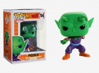 Funko POP Dragon Ball Z Piccolo