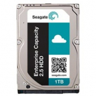 Hard disk Enterprise Capacity 1TB 7200 RPM SATA 6GB s
