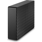 Hard disk extern Expansion 8TB USB 3 0 3 5 inch Black
