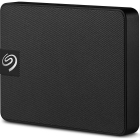 Expansion 1TB USB 3 0 2 5 inch Black