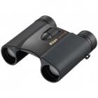 Binoclu Sportstar EX 8X25 black
