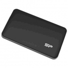 SSD Extern Bolt B10 512GB USB 3 1 Black