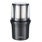 Rasnita de cafea Heinner HCG 200DGIX2