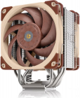 Cooler CPU Noctua NH U12A