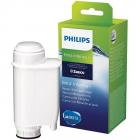 Filtru de apa Philips CA6702 10 Brita Intenza