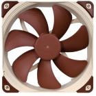 Ventilator radiator Noctua NF A14 ULN