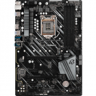 Placa de baza Z390 Phantom Gaming 4S Intel LGA1151 ATX