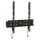 Suport perete LCD Barkan E30 fix 37 56 inch