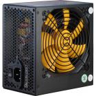 Sursa Inter Tech Argus 520W