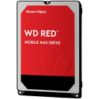 HDD Desktop WD Red 3 5 4TB 256MB 5400 RPM SATA 6 Gb s