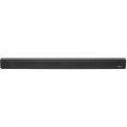 Soundbar HAV S2200 2 0 16W Black