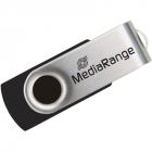 Memorie USB 32GB USB 2 0