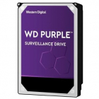 Hard disk Purple 10TB SATA III 3 5 inch