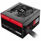 Sursa Smart DPS G Digital 600W ventilator 140 mm PFC Activ