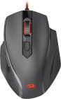 Mouse Gaming Redragon Tiger2
