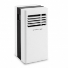 Aer conditionat portabil Trotec PAC 2600 X Capacitate 9 000 Btu Debit