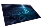 Court of the Dead Play Mat Illverness I 61 x 35 cm