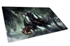 Court of the Dead Play Mat Deaths Executioner I 61 x 35 cm