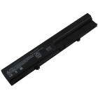 Baterie laptop HP 6530s 6 celule
