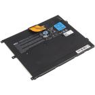 Baterie laptop Dell V130 6 celule