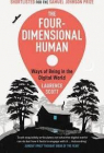 FOUR DIMENSIONAL HUMAN WAYS OF BEING IN THE DIGITAL WORLD