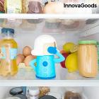 Soacra pentru frigidere