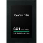 SSD GX1 960GB SATA III 2 5 inch