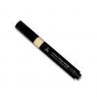 DANESSA MYRICKS BEAUTY CORECTOR VISION CREAM COVER STICK TY02