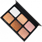 DANESSA MYRICKS BEAUTY PALETA ILUMINATOARE LIGHT WORK