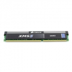 Memorie Corsair XMS3 4GB DDR3 1333 MHz CL9