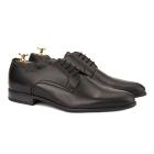 Pantofi Eleganti din Piele Naturala 056