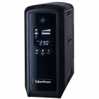 Green CP900EPFCLCD 900VA 540W