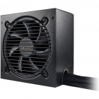 Sursa Pure Power 11 350W 80 PLUS Bronze