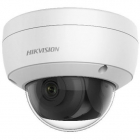 Camera supraveghere DS 2CD2146G1 IS2 8 IP DOME 4MP 2 8MM IR 30M