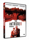 Intrusul The Intruder