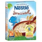 Cereale Stracciatella 250g