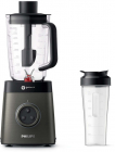 Philips Advance Collection HR3664 90