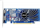 Placa video ASUS GeForce GT 1030 BRK 2GB GDDR5 64 bit