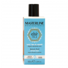 Masterline Pro Elisir 19 3 Ulei De Argan Baobab Si In X 50 Ml