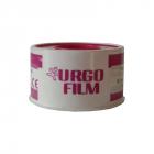 Urgo Film banda 5mx2 5cm